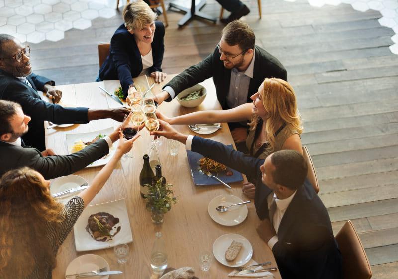 Importance of Celebrating Business Milestones