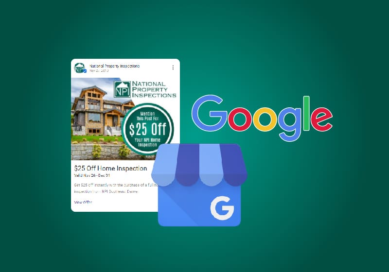 Integrating Google Posts on Your GMB Listing